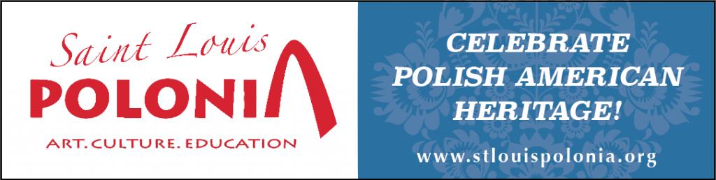 Celebrate Polish American Horitage