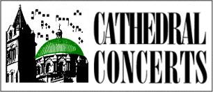 concerts-logogreencmyk-661