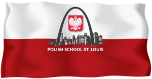 Polish-school-banner-with-EN-text-smaller