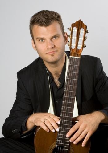 lukasz_kuropaczewski