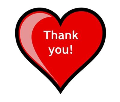 thankyou_heart