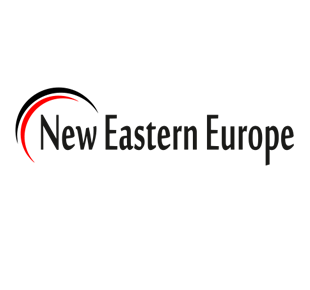 New Estaren Europe logo