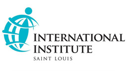International Institute Saint Louis