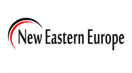 New Eastern Europe